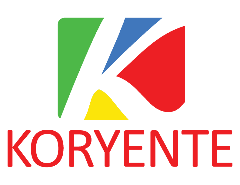 koryente_color_web_clear_bg