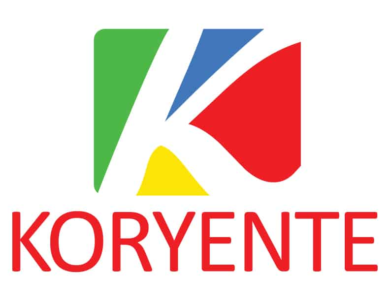 Koryente Electrical Contractors