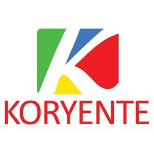 Koryente US serving our Nextdoor.com Neighbors