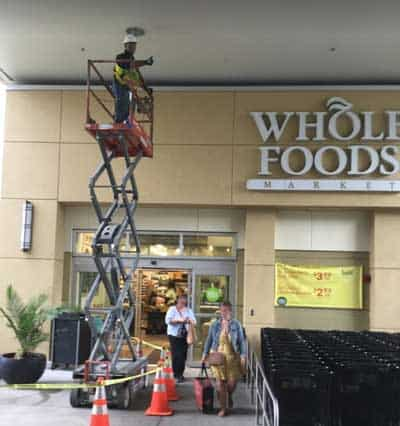 whole-foods-fl