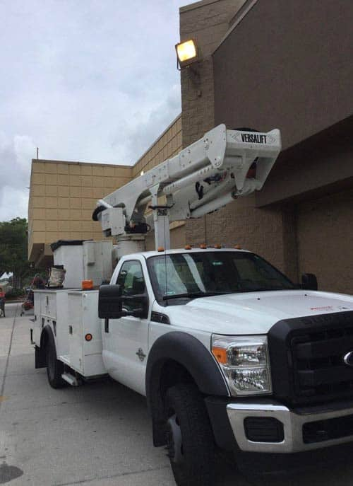 Koryente Electrical Contractors LLC is a state licensed and insured contractor based out of the VanAlstyne McKinney, TX area.